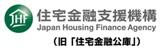 20140710 加工 住宅金融支援機構 バナー