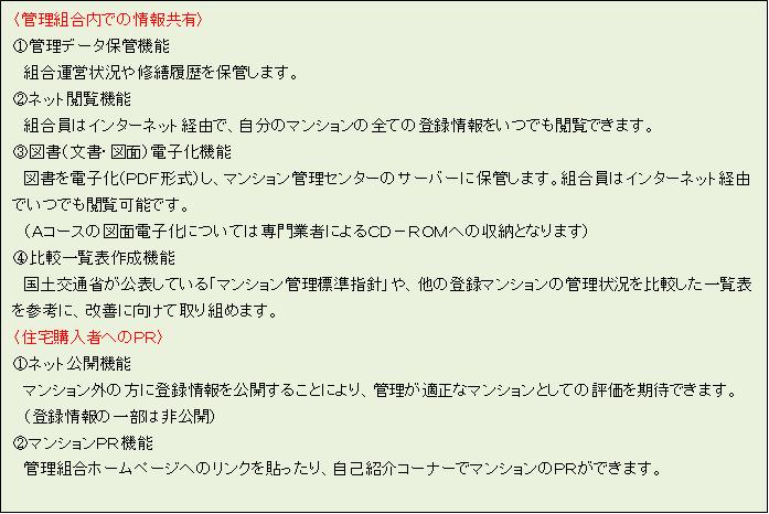 20140711 (本当の最終)マン管